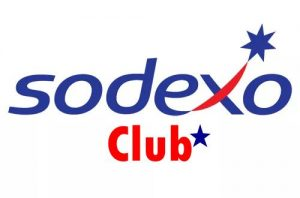 Sodexo Club