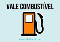 Combustível Pass Sodexo