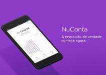 como funciona a NuConta