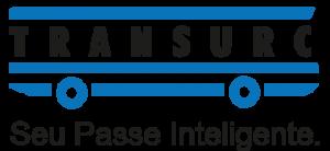Consultar saldo do cartão Transurc
